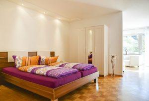 weingut_dernau_appartement_2-768x512