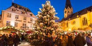 winzerlounge_ahrweiler-weihnachtsmakt_2