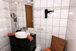 weingut_dernau_ferienwohnung_badezimmer